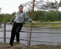 Vyacheslav, 48 - Just Me Иматра, 20/06/2008