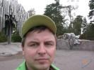 Vyacheslav, 48 - Just Me Хельсинки, 9/9/2006