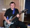 Vyacheslav, 48 - Just Me 2010-06-14