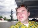 Vyacheslav, 48 - Just Me Москва-река