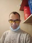 Sergey, 51  , Pavlovsk (Leningrad)
