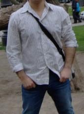 xstratus, 51, Greece, Thessaloniki
