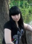 Darya, 28  , Saratov