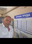 Roman, 40  , Michurinsk