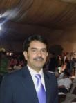 rana, 38, Lahore