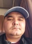 Bahadir, 37  , Bishkek