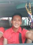 PhirusRawing, 19, Petaling Jaya