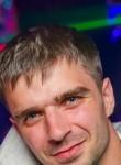 Maksim, 32, Moscow