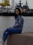 Tanya, 24  , Iksha