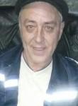 chem prosViktor, 54  , Khosta