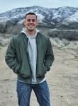 Joseph shenk, 33  , Phenix City