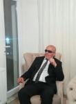 Göktürk, 44  , Bursa