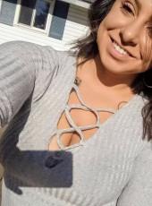 Isabel, 27, United States of America, Denver