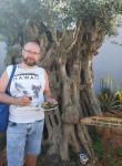 Konstantin , 35, Moscow