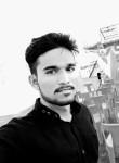 hange suraj, 18, New Delhi