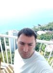 Danil, 34  , Sochi
