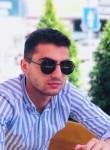 gevorg, 22, Stavropol