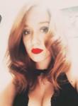 nadia2019, 34, Phoenix