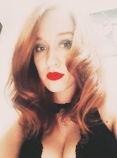 nadia2019, 34, United States of America, Phoenix