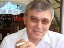 Grigoriy, 69 - Just Me Photography 1