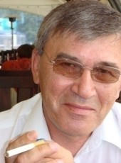 Grigoriy, 69, Russia, Irkutsk