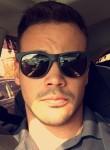 flodquist, 34, Orlando