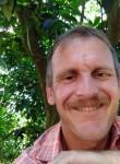 Yannick, 38  , Huelva