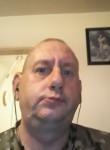 Shaun, 48  , Stoke-on-Trent