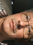 Friedrich, 55  , Swinoujscie