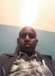 Alicool, 44  , Nairobi