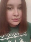 Elizaveta, 27, Krasnodar