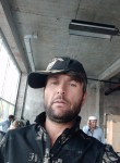 Bekhruz Sharipov, 35  , Dushanbe