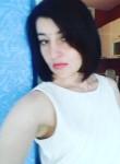 Kristi, 42  , Sokhumi