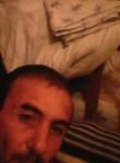 Gago, 45 лет, Erechim