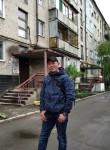 Sasha Riksha, 33  , Gorskoye