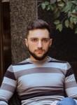 Vardan, 21  , Yerevan