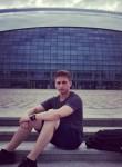 Tangkado, 29, Rostov-na-Donu