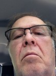 noseinpussy, 67  , Saint Louis