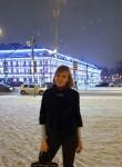 Наталья, 30 лет, Москва