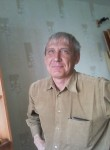 andreu, 59  , Krasnogorsk