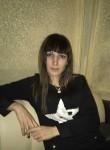 Anulik , 27  , Khadyzhensk
