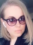 Kristina, 31  , Moscow