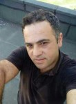 Yusif Abduraxma, 34  , Asekeyevo
