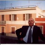 ANTONIO, 65  , Dolianova