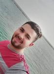 حمزه, 35  , Cairo