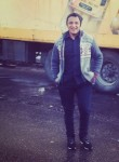 Dastan , 27, Naberezhnyye Chelny