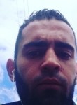 jordan, 29  , Charleville-Mezieres