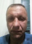Valeron, 45  , Pinsk