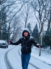 snap:mossi gha, 31, Germany, Hamburg