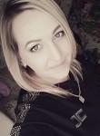 Anastasia, 32  , Kormilovka